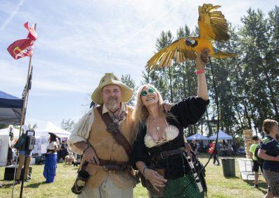 100522112 Pirate Festival_06